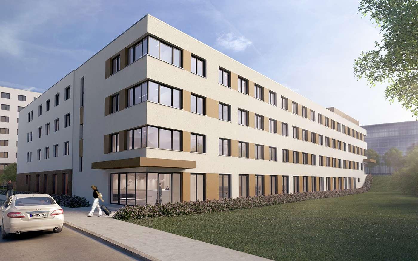 Architekt Kaiserslautern schröder dipl ing architekt visualisierungen